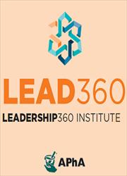 Lead360: Leader Virtual Experience