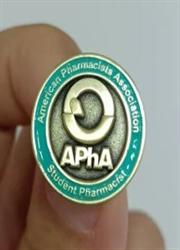 APhA Lapel Pin