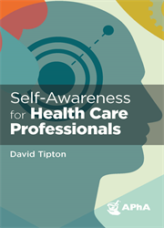 Self-Awareness for Health Care Professionals